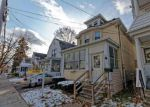 Pre Foreclosure in Albany 12209 MARSHALL ST - Property ID: 1219063556