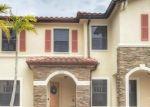 Pre Foreclosure in Homestead 33033 SE 4TH CT - Property ID: 1219115225