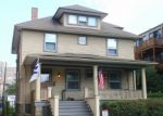 Pre Foreclosure in Oak Park 60302 N HUMPHREY AVE - Property ID: 1219170419