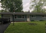 Pre Foreclosure in Montgomery 60538 GREENBRIAR RD - Property ID: 1219174807