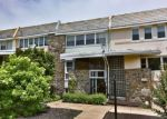 Pre Foreclosure in Philadelphia 19131 W COUNTRY CLUB RD - Property ID: 1219332917