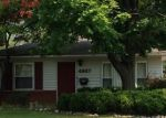 Pre Foreclosure in Mentor 44060 GLENN LODGE RD - Property ID: 1219380200