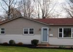Pre Foreclosure in Mentor 44060 SHARON DR - Property ID: 1219395989