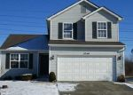Pre Foreclosure in Dayton 45426 DESOTO ST - Property ID: 1219475692