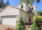 Pre Foreclosure in Sherwood 97140 SW LADYFERN DR - Property ID: 1219751615