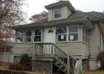 Pre Foreclosure in Pleasantville 08232 BRIGHTON AVE - Property ID: 1219779645