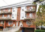 Pre Foreclosure in Brooklyn 11234 E 73RD ST - Property ID: 1219853662