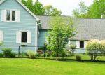 Pre Foreclosure in Ellington 06029 CRYSTAL LAKE RD - Property ID: 1219926808