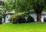 Pre Foreclosure in Bristol 06010 FIELD ST - Property ID: 1219971924