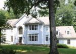 Pre Foreclosure in Fairfield 06824 CROSS HWY - Property ID: 1219973219