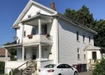 Pre Foreclosure in Westfield 01085 CROSS ST - Property ID: 1220006510