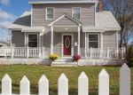 Pre Foreclosure in Taunton 02780 BAY ST - Property ID: 1220038936