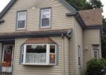 Pre Foreclosure in Lynn 01904 DOUGLASS ST - Property ID: 1220045494