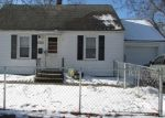 Pre Foreclosure in Springfield 01104 EDDY ST - Property ID: 1220046366