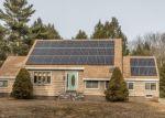 Pre Foreclosure in Winchendon 01475 BALDWINVILLE RD - Property ID: 1220069585