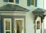 Pre Foreclosure in Calais 04619 CHURCH ST - Property ID: 1220120833