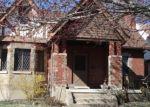 Pre Foreclosure in Cincinnati 45238 SIDNEY RD - Property ID: 1220238642