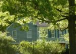 Pre Foreclosure in Cincinnati 45244 ROYALGREEN DR - Property ID: 1220241258