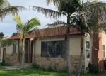 Pre Foreclosure in Lynwood 90262 SAMPSON AVE - Property ID: 1220438798