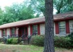 Pre Foreclosure in Laurel Hill 28351 ALLEN DR - Property ID: 1220502743