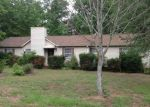 Pre Foreclosure in Winnsboro 29180 WOODBURY DR - Property ID: 1220572821