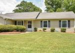 Pre Foreclosure in Greenville 29605 IDLEWILD AVE - Property ID: 1220576313
