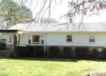 Pre Foreclosure in Easley 29640 GRIGSBY AVE - Property ID: 1220606985