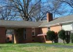 Pre Foreclosure in Roebuck 29376 LITTLEJOHN CT - Property ID: 1220622296