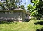 Pre Foreclosure in Griffith 46319 N CLINE AVE - Property ID: 1220663473