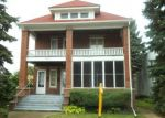 Pre Foreclosure in Rockford 61104 BROADWAY - Property ID: 1220733999