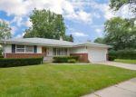 Pre Foreclosure in Elgin 60120 ELMA AVE - Property ID: 1220741430
