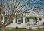 Pre Foreclosure in Pekin 61554 TENNELL RD - Property ID: 1220843929