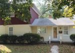 Pre Foreclosure in Plano 60545 W ABE ST - Property ID: 1220916173