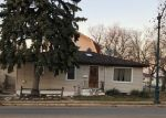 Pre Foreclosure in Joliet 60435 INGALLS AVE - Property ID: 1220938522