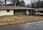 Pre Foreclosure in Poteau 74953 CRUCE ST - Property ID: 1220980568