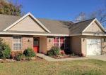 Pre Foreclosure in Ada 74820 W 16TH ST - Property ID: 1220993258