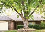 Pre Foreclosure in Oklahoma City 73160 STADIUM RD - Property ID: 1221048450