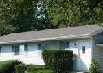 Pre Foreclosure in Brunswick 44212 BRIARLEIGH DR - Property ID: 1221088754