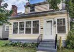 Pre Foreclosure in Dayton 45449 E COTTAGE AVE - Property ID: 1221096634
