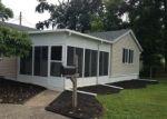 Pre Foreclosure in Dayton 45414 KILDARE AVE - Property ID: 1221098379