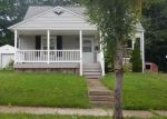 Pre Foreclosure in Akron 44301 HIGHVIEW AVE - Property ID: 1221119401