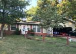 Pre Foreclosure in Stow 44224 ENGLEWOOD DR - Property ID: 1221123340