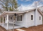 Pre Foreclosure in Asheville 28803 OAKVIEW PARK RD - Property ID: 1221158377