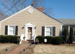 Pre Foreclosure in Oxford 27565 GRACE ST - Property ID: 1221172398