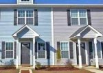 Pre Foreclosure in Hubert 28539 TOUCAN WAY - Property ID: 1221188159