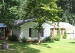 Pre Foreclosure in Randleman 27317 OAKWOOD TRL - Property ID: 1221300280