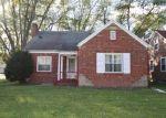 Pre Foreclosure in Toledo 43607 SECOR RD - Property ID: 1221320428