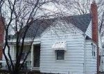 Pre Foreclosure in Toledo 43609 DURANGO DR - Property ID: 1221323500
