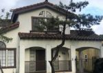 Pre Foreclosure in Los Angeles 90047 S HARVARD BLVD - Property ID: 1221395772