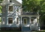 Pre Foreclosure in Streator 61364 W WASHINGTON ST - Property ID: 1221735188